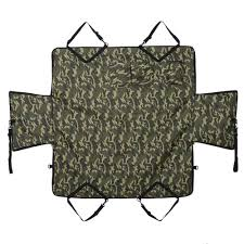 Camouflage Dog Car Seat Cover Mat Pet Travel Universal Waterproof ... 012 Dodge Ram 13500 St Front And Rear Seat Set 40 Amazoncom 22005 3rd Gen Camo Truck Covers Tactical Ballistic Kryptek Typhon With Molle System Discount Pet Seat Cover Ruced Plush Paws Products Bench For Trucks Militiartcom Camouflage Dog Car Cover Mat Pet Travel Universal Waterproof Realtree Xtra Fullsize Walmartcom Browning Style Mossy Oak Infinity How To Install By Youtube Gray Home Idea Together With Unlimited Seatsaver Covercraft