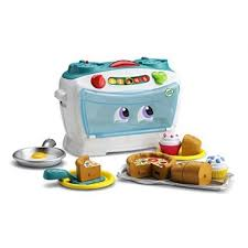 Step2 Heart Of The Home by Best Play Kitchens For Kids U0026 Toddlers In 2018 Mknt