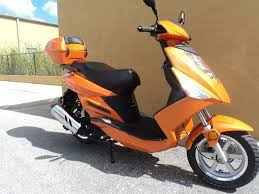 See More Photos For This Taotao New Paladin 150cc 2014 Motorcycle Listing