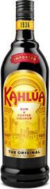 Pumpkin Spice Kahlua by Original Kahlúa