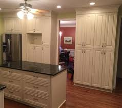 Panda Kitchen Cabinets Miami Kitchen