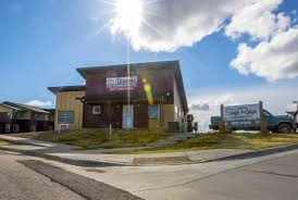 100 Sage Trucking School Gillette Rental Vacancy Rate Falls Dramatically Local News