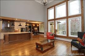 Most Popular Living Room Colors 2017 by New Home Building And Design Blog Home Building Tips Paint