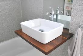 20+ Creative DIY Bathroom Ideas For Any Home | Shutterfly Bathroom Remodel Ideas That Pay Off 100 Best Decorating Decor Design Ipirations For 30 Master Designs White Marble Home Redesign Cottage Style And 2019 26 Doable Modern Victorian Plumbing Bathrooms Hgtv Pictures Tips From 53 Most Fabulous Traditional Style Bathroom Designs Ever Exciting Walkin Shower Your Next 50 Small Increase Space Perception 8 Contemporary