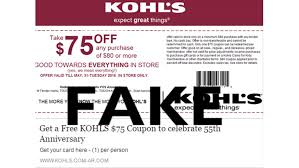 Kohls Coupons 75 Off Kohls 30 Off Coupons Code Plus Free Shipping March 2019 Kohls Coupons 10 Off On Kids More At Or Houzz Coupon Codes Fresh Although 27 Best Kohl S Coupons The Coupon Scam You Should Know About Printable In Store Home Facebook New Digital Online 25 Off Black Friday Deals Extra 15 Order With Code Bloggy Moms How To Use Cash 9 Steps Pictures Wikihow Pin