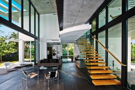 100 Mimo Architecture Dilido Haus An MIMO Architectural Style In Miami Beach By