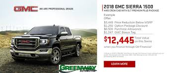 Greenway Automotive Is Your GMC Expert In Morris Near Minooka ... Richard Stein Owner Illinois Auto Truck Co Inc Linkedin Can I Keep A Car That Is Total Loss In Mater The Tow Editorial Stock Image Image Of Auto 75164474 New And Used Blue Trucks For Sale Champaign Il 2000 Ford Ranger Midwest Delavan Elkhorn Mount Carroll Membership Directory Recyclers Disruption Cporations Use Investments To Stay Relevant Fortune Pro Autoworks Round Lake Beach Facebook Navistar Selfadjusting Heavy Commercial Clutch Kits Autoset Youtube Meier Chevrolet Buick Nashville Centralia Beville