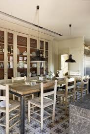 Rustic Chic Dining Room Ideas by Rustic Chic Decor Ideas Rustic Chic Decor For The Great House