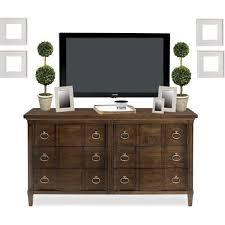 Ideas For Decorating A Bedroom Dresser by Best 25 Dresser Tv Ideas On Pinterest Chelsea Tv Show Tv