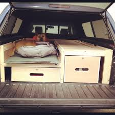 Truck Bed Camping Ideas - Yahoo Image Search Results | Truck ...