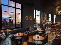Best New Hotels Opening In New York City This Year - Curbed NY Black Hairpin Ding Table Two Of A Kind Fniture Rentals Throne Crown Chair Rental Party Ideas Party Event In Monterey And Salinas White Here Are The 10 Most Luxurious Apartments For Rent Nyc How To Plan An Amazing Valentines Day On Budget About Us Glam New Jersey Cheap Best Places For Affordable Furnishings Home Ltd 13 Best Hidden Bars Secret Spkeasies Wallpaper