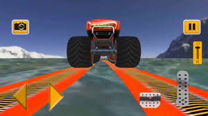 98% Impossible Monster Truck Tracks Racing Stunts - YouTube Monster Trucks Racing 280 Apk Download Android Games Micro Machines Rolldown Shdown Truck Playset Rare Hit The Dirt Rc Truck Stop Brilliant Transformational Transportation Design The Track N Go Hot Wheels Jam Maximum Destruction Battle Trackset Shop 99 Impossible Tracks Stunt For Tank Tracked Vehicle Stock Photos On Steam Its Fun 4 Me 5th Birthday Party Scalextric 132 Scale Mayhem Race Set Amazoncouk Aug 6 Music Food And Monster Trucks To Add A Spark