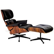 Amazon.com: Eames Lounge Chair Style - Black, Palisander ... Eames Lounge Chair Ottoman New Dims A Cherry Polished With Black Leather Natural Chocolate Isabella Herman Miller Lounge Chair Ottoman Flyingarchitecture Size Ray Squeaklyinfo Lcw Wood Cowhide Platinum Replica Eames Wood Ecalendarinfo By Molded Plywood Lcw Molded Plywood Upholstered Legs