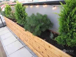 free wood planter box plans wooden plans wood mallet plans