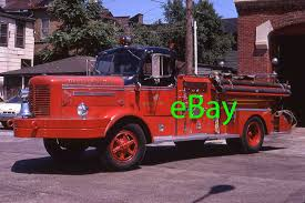 FIRE TRUCK PHOTO Chicago Rare Classic FWD 4X4 Engine Apparatus ... Fwd Fire Apparatus Chicagoaafirecom 1961 Truck Model U 150 Rhino Sales Mailer Specifications 1917 B 4 Wheel Drive 13 Jack Snell Flickr A Great Old Fire Engine Gets A Reprieve Western Springs Bc Vintage Museum In Need Of New Home Hemmings Daily Fire Truck Photo Chicago Rare Classic 4x4 Apparatus 6x6 Dump For Sale Video Youtube 1956 1957 232 284 285 750 407 329 327 181 233 606 2018 New Dodge Journey 4dr Sxt At Landers Serving Little