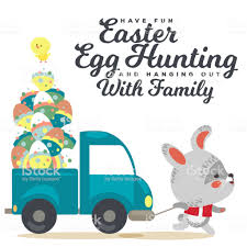 Easter Bunny Pulls A Car With Truck Decorated Eggs Hunter Cute White ... 19 Essential Filipino Restaurants In Los Angeles 2018 Edition White Volkswagen Caddy On Really Wide Bbs Rm Rs Zone Ube Macarons Mini Sized 5 Yelp Nacho Cheese Grilled Onion Jalapeo Cheddar Garlic Aioli Rabbit Truck The Help 1977 Vw Ticket To Paradise Eurotuner Magazine Disney Red Yellow Enamel Pandora Jewellery Online 6 Lb Burrito Challenge From Man V Food Freak Eating W Photos For Twitter November 11 17 Serving For 100 This 1982 Pickup Could Be Your Race Track Street Gourmet La Royalty To Headline The 1st Annual