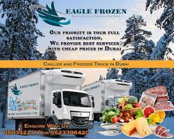 Eagle Frozen Is One Of The Best Refrigerated, Freezer And Chiller ... Budget Truck Rental Atech Automotive Co Rentruck Van Rental Rochdale Car Truck Avis Trucks Rentals In Nj Uhaul Vs Penske Youtube 10ft Moving Uhaul Eagle Frozen Is One Of The Best Refrigerated Freezer And Chiller How To Get A Better Deal On With Simple Trick Small Trucks Pickup Check More At Http Car Youd Know This Insurance Cost Upwixcom Rentals Houston Tx Turo Auckland Cheap Hire Small