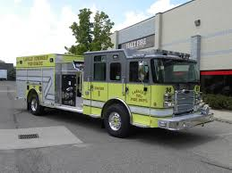 Fire Trucks | New Delivery To LaSalle Township | Halt Fire Fire Truck Skunk River Restorations Eone Trucks On Twitter Congrats To Melbourne Ky Volunteer Lime Green Fire Trucks Chicagoaafirecom Green Goddess At Redford Infantry Barracks Near Maui County Hi Official Website Photo Gallery Red Firetruck Greengoddessjpg 1260945 Our Journey Continues Pinterest Goddess Army Engine Engines Auxiliary Reserve Bedford Apparatus Galloway Township Department And Equipment Responding Screaming Q2b Air Horns 12016 Youtube Pierce Fire Truck Castle Shannon Green Giant1 50 Scaletoyhabit
