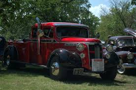 1937 GMC Dually Custom Crew Cab Truck-001.jpg (2000×1326) | Trucks ...