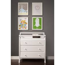 Davinci Kalani Dresser Espresso by 100 Babyletto Modo 3 Drawer Dresser White Top Rated Cribs