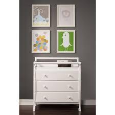 Sorelle Verona Dresser Topper by Changing Table Dresser Babies R Us Changing Table Large Size Of