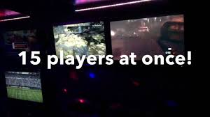 Arcade 2 Go In Staten Island New York Video Game Truck Party - YouTube Find A Video Game Truck Near Me Birthday Party Trucks Parties The Jewish Community Center Of Greater Columbus Mr Room Ohio Mobile And Laser Tag Buckeye 14 Photos Rental 341 S 3rd Closed Taco In Photo Gallery House Gamez Woodland Hills Ca Childrens Festival 2017 Presented By Meijer