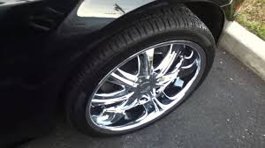 Huge Chrome Deep Dish Rims - YouTube R17 Deep Dish Rims For Sale In Peshawar Parts Wheel Collection Fuel Offroad Wheels Deep Dish Truck Youtube American Force Adv1forgedwhlsblacirclespokerimstruckdeepdishf Adv Image Result Jeep Them Pinterest Eagle Alloys Trucksuv Shop Moto Metal Wheels And Truck At Whosale Prices Free Large Images Rims By Black Rhino 7 X 13 Mini Starmag 2 Alloy Sport Mustang 2003 Cobra Style 17x105 9404