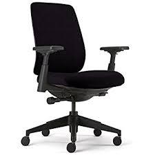 Zody Task Chair Canada by Amazon Com Lively Task Chair By Haworth Forward Tilt Back Lock