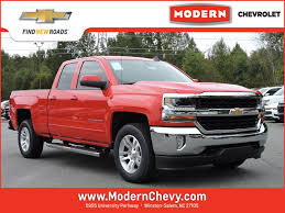 New 2019 Chevrolet Silverado 1500 LD For Sale | Winston Salem NC ... New 2019 Chevrolet Colorado For Sale Winston Salem Nc Vin 2018 Nissan Frontier Conyers Budget Truck Rental 1461 Old Rd Se Car Buying Vs Leasing Finance Pros And Cons Nh Benefits From Capitol In Oregon Traverse For Near Oh Sweeney 2017 Model Model Research Information Or Amesbury Ma Rti Riverside Transport Inc Quality Trucking Company Based