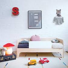 modern cribs modern nursery and room decor 2modern