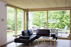 klimaholzhaus akustikdecke