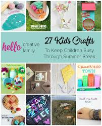 72 Most First Class Arts And Crafts To Do At Home For 5 Year Olds Easy Art Projects Childrens Ideas Quick Kids
