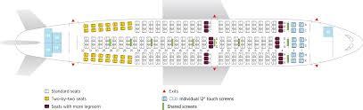 selection siege air transat airbus a310 300 air transat