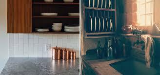 küche planen tipps und ideen bonava