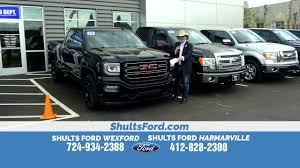 GMC Trucks For Sale In Pittsburgh - YouTube 2016 Ram 2500 Models Victory Automotive Group Inc Pa Pgh Food Park Used Uhaul Cargo Vans For Sale Allegheny Ford Truck Sales Craig Dennis Best 2013 Ram 1500 Crew Cab 4x4 Laramie Deal On Weather Permitting Kickoff With Mokoomba And Truth Rights Kenny Ross Chevrolet North Zelienople Pittsburgh Trucks Elegant Silverado The Coop Chicken Waffles Food In New 2017 Corvette Stingray For Sale Near Bethel Park Cars Martin Auto Gallery In Commercial Tuscany Upfit Murrysville Watson