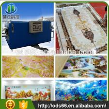 buy cheap china tile machinery china products find china