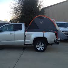 Similiar Chevrolet Colorado Bed Size Keywords Sold2015 Gmc Canyon Crew Cab Slt Standard Box Black 38270 Msrp Chevrolet Brings Back The Midsized Colorado Coleman Pressroom United States Canyon 2019 Midsize Truck Diesel Chevy Z71 Trail Boss Edition On Point Off Road 5 Best Pickup Trucks Gear Patrol 2015 V6 4x4 Crew Cab Test Review Car And Driver First Drive Coloradogmc Medium Duty Work Driving Impression 25l Extended