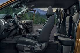 100 Ford Truck Bed Dimensions 2019 Ranger Cab And Cargo Size Specifications