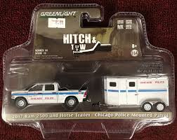 Dodge Ram 2500 2017 W/ Horse Trailer, Chicago, IL PD. 1:64 [32110-D ... Dodge Power Wagon Hemi Restomod By Icon Is A Cool Pickup Truck 1964 A100 Compact D500 Tow Original Factory Matchbox 2015 Dodge Ram 1500 No13 El Segundo Fire Dept Ve Flickr Ram 2500 2017 W Horse Trailer Chicago Il Pd 164 32110d Dart Wikipedia Icon Brings New Life To The 64 Ro Qq Photos Germany Other Pickups Css Motor Car And Cars Trucks For Sale New Used West Georgia Mobile Hydraulics Inc Diecast Cars Modellautos Modellbilar 1965 D100 Sweptline Goodguys Indy Nationals Youtube 1989 50 Macrocab Glorious Saga Of Me And My