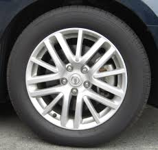 File:Front Tire And 17 Inch Wheel Of NISSAN FUGA.jpg - Wikimedia ... 17 Inch Tiresoff Road Tire 4x4 37 1251716 Off Tires This Silverado 2500hd On 46inch Rims Hates Life The Drive Allstate Deluxe 50016 Inch Motorcycle 2017 Toyota Corolla With Custom 16 Inch Rims Tires Youtube Mudder Your Next Blog Ford 2002 F150 Wheels And Buy At Discount Mickey Thompson Adds Five New Sizes To Baja Atzp3 Line Uerstanding Load Ratings Dubsandtirescom Toyota Tacoma Atx Nitto