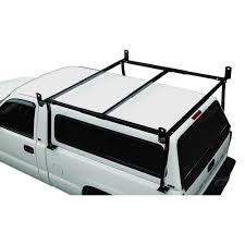 Cross Tread® 81432 - Renegade™ Truck Rack With 32