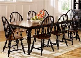 7 Piece Dining Room Set Walmart by Dining Room Amazing Rectangular Square Wood Dining Table 8