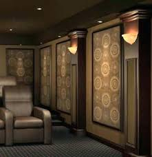 home theater wall sconces sconces 1 light wall sconce home theatre