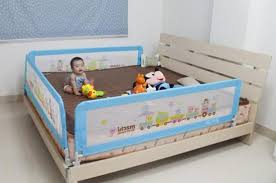 Keep Faith To Kids Bed Rails — Expanded Your Mind