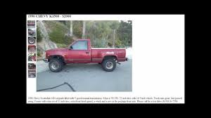 Cheap Truck Challenge $2013.00 Craigslist 4x4 Off-road Finds. 4 ... A Tale Of Craigslist Wheels The Truth About Cars Grhead Field Of Dreams Antique Car Salvage Yard Youtube Saleen Ranger On Station Forums Ten Best Places In America To Buy Off For 19500 Virginia Is El Camino Lovers Va 2017 Chevrolet 3600 Classics For Sale Autotrader 2950 Diesel 1982 Luv Pickup Seven New Thoughts And Trucks San Norcal Motor Company Used Auburn Sacramento
