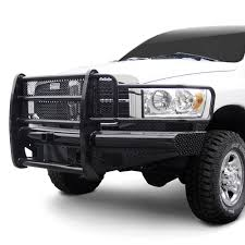Ranch Hand® - Legend Series Full Width Black Front HD Bumper With ... Mercenary Off Road Ford 12015 F250 F350 Super Duty Front Winch Ici Baja Prunner Bumper Free Shipping And Price Match Heavyduty Led For 1618 Chevy 1500 10772 Rough 2018 2019 Jeep Wrangler Jl Stealth Fighter Top Hoop China Semi Truck Guard Bumpers Auto Deer Grille Ram With Sensors Add Addictive Desert Designs 72018 Raptor Ranch Hand Accsories Protect Your Dobions 4x4 2016 2017 Toyota Tacoma Buy 72019 Honeybadger
