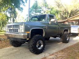 K10 Chevrolet Short Bed | Trucks :) | Pinterest | Chevrolet, 4x4 And ... 238 Best 4x4 Dreamin Images On Pinterest Trucks Jeep Truck K10 Chevrolet Short Bed And Huge Lifted Up 4x4 Ford Truck With Lift Kit And Big Tires It Is For Freightliner Trucks Big Lifted Pickup John The Diesel Man Clean 2nd Gen Used Dodge Cummins 2018 Toyota Tundra Custom Leather Crewmax V8 Florida 2017 Ford F150 Sport Fx4 Crewcab Ecoboost V6 2004 Avalanche 2500 Lt Lifted 1owner 56k Miles Pin By Amanda Marull Ford F250 Platinum Red 24 New F150 Tampa Fl
