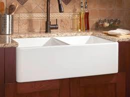 Drop In Bathroom Sink Sizes by Kitchen Sinks Classy Apron Sink Dimensions Farmhouse Bathroom