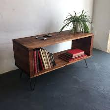 Magnavox Record Player Cabinet Value by Inspiring Record Player Cabinet Ideas Best Idea Home Design