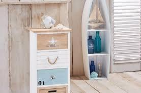 deko regal badezimmer best home ideas 2020 ferdinandsanders